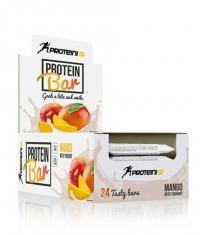 PROTEIN.SI Protein Bar Box / 24x55g