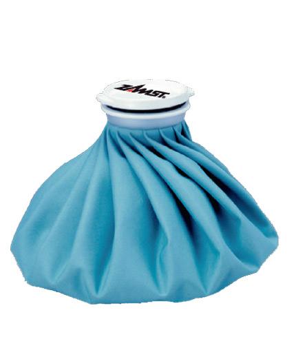 ZAMST Ice Bag / Size M