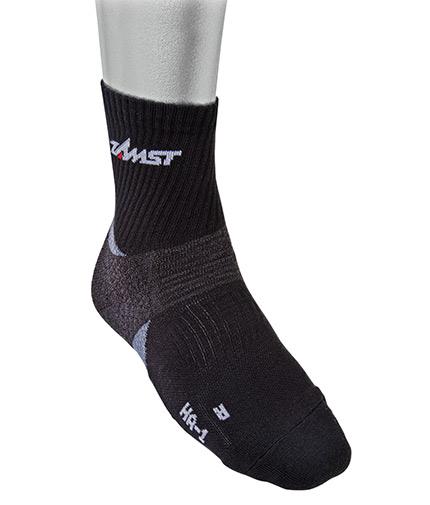 ZAMST HA-1 Short / Black