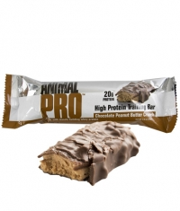 UNIVERSAL ANIMAL Pro Bar / 62g