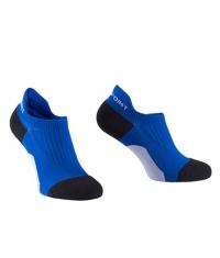 ZEROPOINT Ankle Socks / Blue