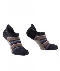 ZEROPOINT Ankle Socks / Multi