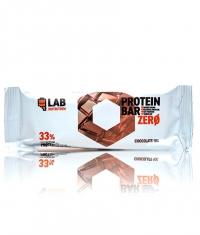 LAB NUTRITION Protein Bar Zero / 50 g