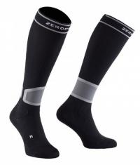ZEROPOINT Intense Socks / Black