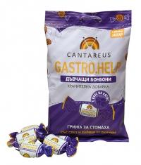 CANTAREUS Gastro.Help / 13 Chews