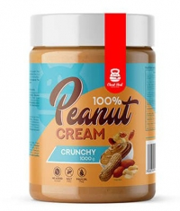 CHEAT MEAL 100% Peanut Butter / Crunchy