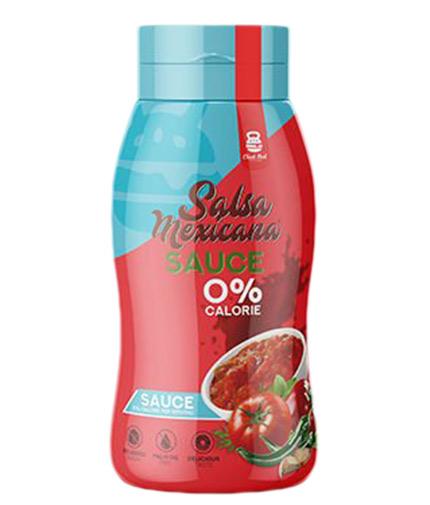 CHEAT MEAL 0 Calorie Sauce / 350 ml