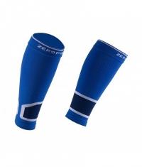 ZEROPOINT Intense Calf / Blue