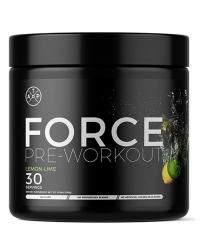 ATP Force / 30 Serv