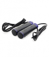 HARBINGER Speed Rope