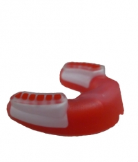 PULEV SPORT RED GEL Mouthguard