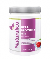 NATURALICO *** Recovery 8:1:1
