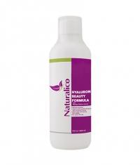 NATURALICO Hyaluron Beauty Formula / 400 ml