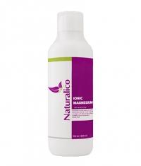 NATURALICO Ionic Magnesium / 400 ml