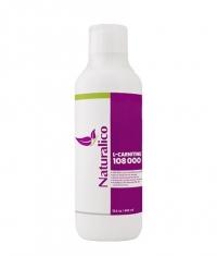NATURALICO L-Carnitine 108 000 / 405 ml