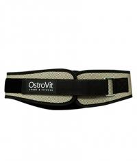 OSTROVIT PHARMA Fabric Bodybuilding Belt