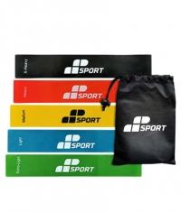 MP SPORT Training Set / 5 Pieces