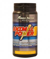 ATHLETE'S NUTRITION Animal Power 1 / 120 Tabs