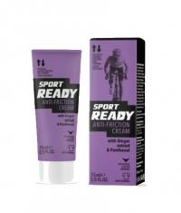 SPORT READY Anti-Friction Cream / 75 ml