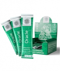 ANCESTRAL SUPERFOODS Oracle Sachets Box / 10 x 10 g