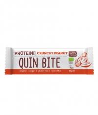QUIN BITE Protein Bar / 45 g
