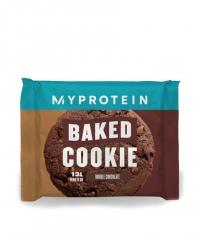 MYPROTEIN Protein Cookie / 75 g