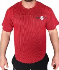 MUSASHI T-Shirt / Red