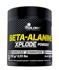 OLIMP Beta-Alanine Xplode Powder