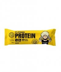 FITROO by Khabib Non-glazed bar Protein / 50 g