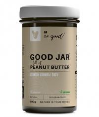 FA NUTRITION Good Jar / Full of Peanut Butter / Crunchy