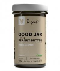 FA NUTRITION Good Jar / Full of Peanut Butter / Smooth