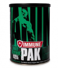 UNIVERSAL ANIMAL Immune Pak / 30 Packs