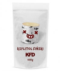 KFD Xylitol