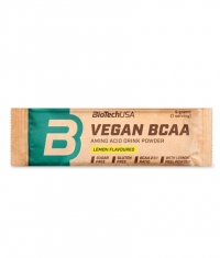 BIOTECH USA Vegan *** / 9 g