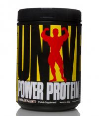 UNIVERSAL Power Protein 455g.