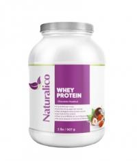 NATURALICO Whey Protein
