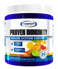 GASPARI Proven Immunity