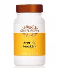 BARBEL DREXEL Acerola Bioacitv Vitamin C / 136 Lozenges