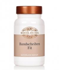 BARBEL DREXEL Against Back Pain / 100 Tabs