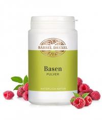 BARBEL DREXEL Alkaline-Acid Balance