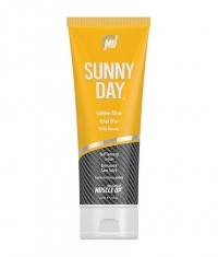 PROTAN Sunny Day, Golden Glow Self Tanning Lotion / 237 ml