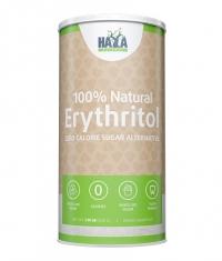HAYA LABS 100% Natural Erythritol