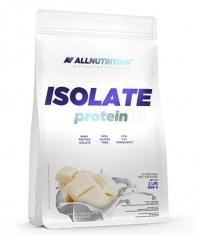 ALLNUTRITION *** Protein Bag