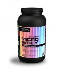 REFLEX Micro Whey