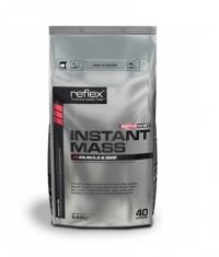 REFLEX Instant Mass