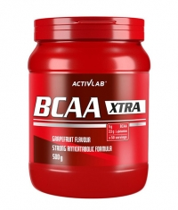 ACTIVLAB *** Xtra Powder