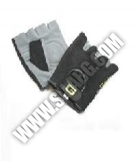 M DOUBLE YOU Training Gloves