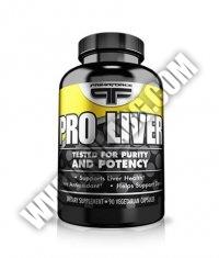 PRIMAFORCE Pro Liver  90 caps.