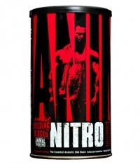 UNIVERSAL ANIMAL Animal Nitro 44 Packs
