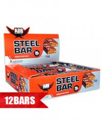 ABB Steel Bar /12x70g./